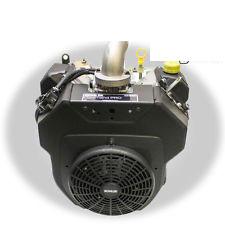 dingo spec engine