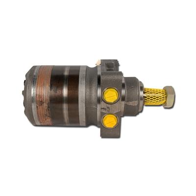 Hydraulic Wheel Motor - Dingo 950