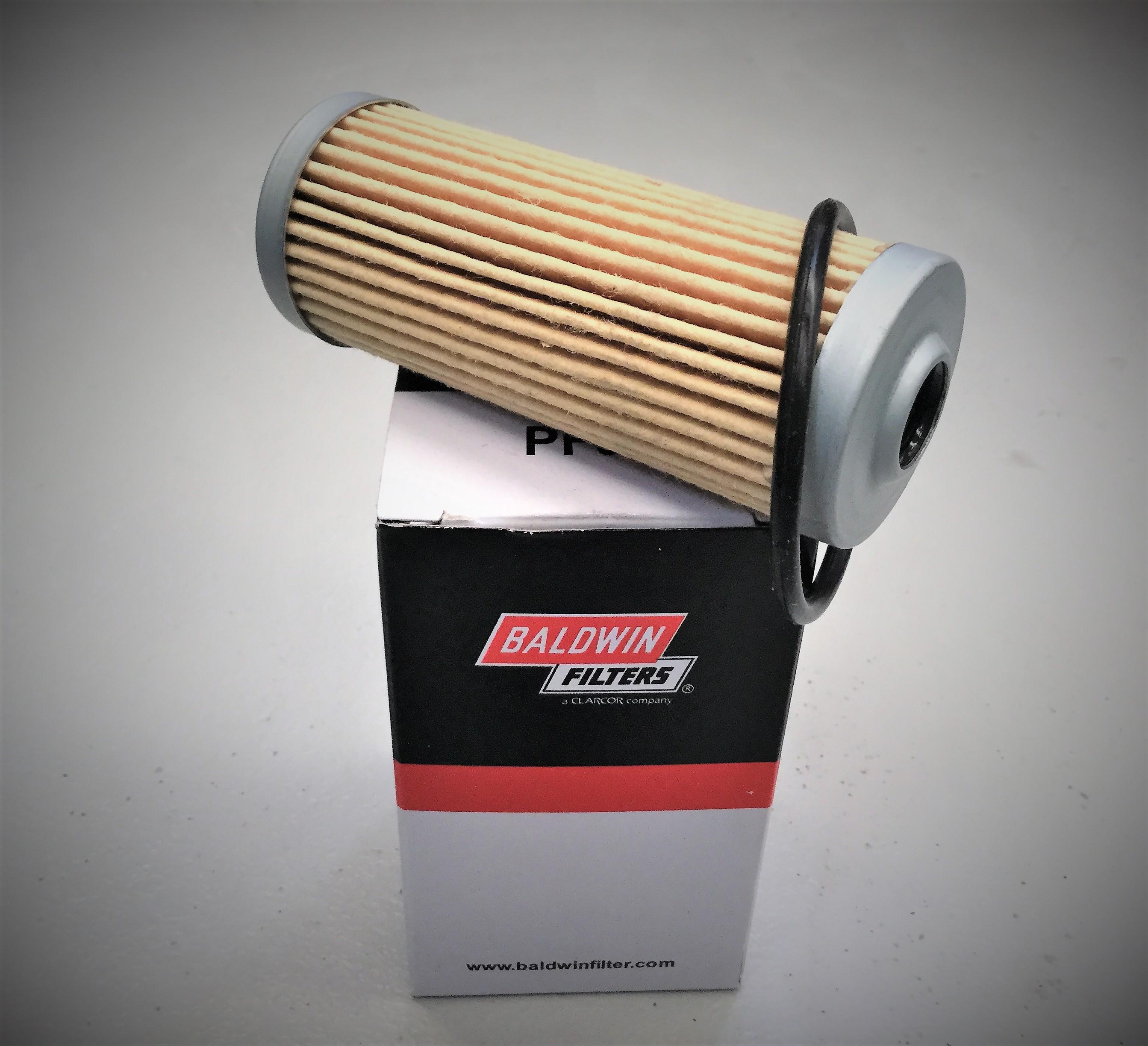 Dingo Yanmar Fuel Filter Mini Digger Rental Perkins Filters K93