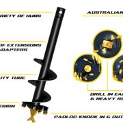 features-benefits-auger-4-series