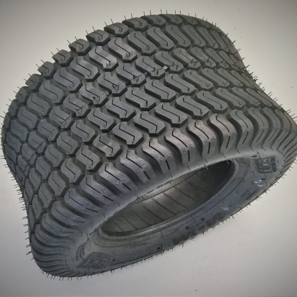 kanga 5 series tyre