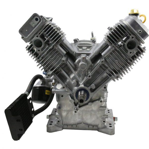 23hp kohler dingo engine - bare engine