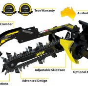 diggafeatures-benefits-trencher-mini