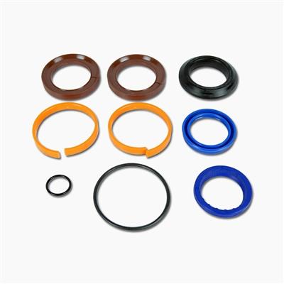 dingo hydraulic cylinder seal kit