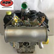 KOHLER ENGINE 25-27HP