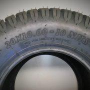 kanga 5 series tyre 2