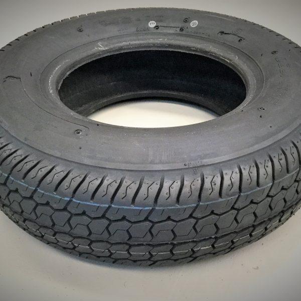 kanga 8 series tyre