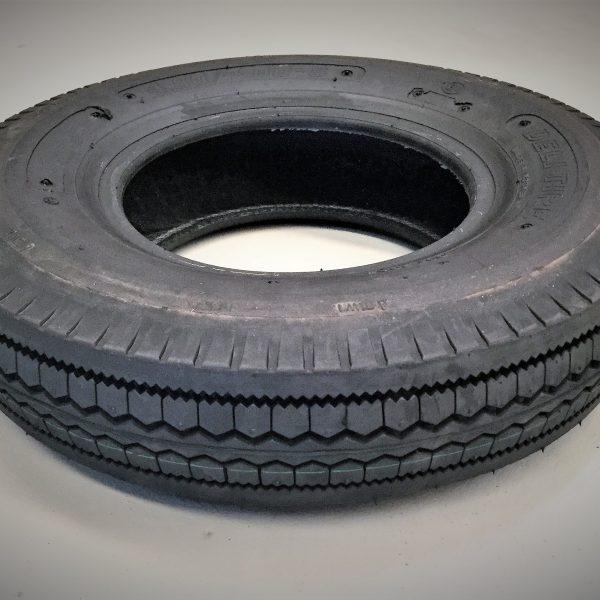 dingo k92 tyres-kanga kid tyre