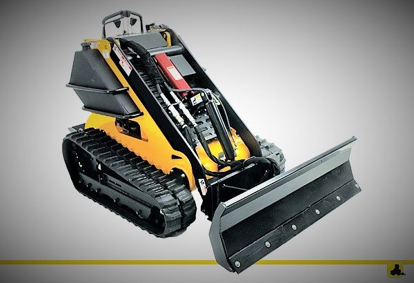 mini-dozer-large-image