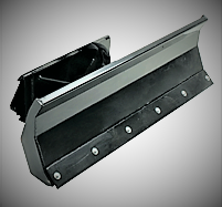 grader/dozer blade
