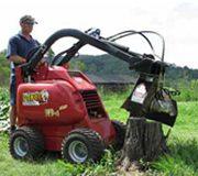 stump-grinder-2