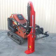mini-loader-himac-log-splitter-3_grande