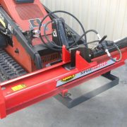 mini-loader-himac-log-splitter-4_grande