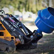 mini-loader-himac-mixer-bowl-2_be331319-58df-4cca-8d68-f5a762ec97cb_grande
