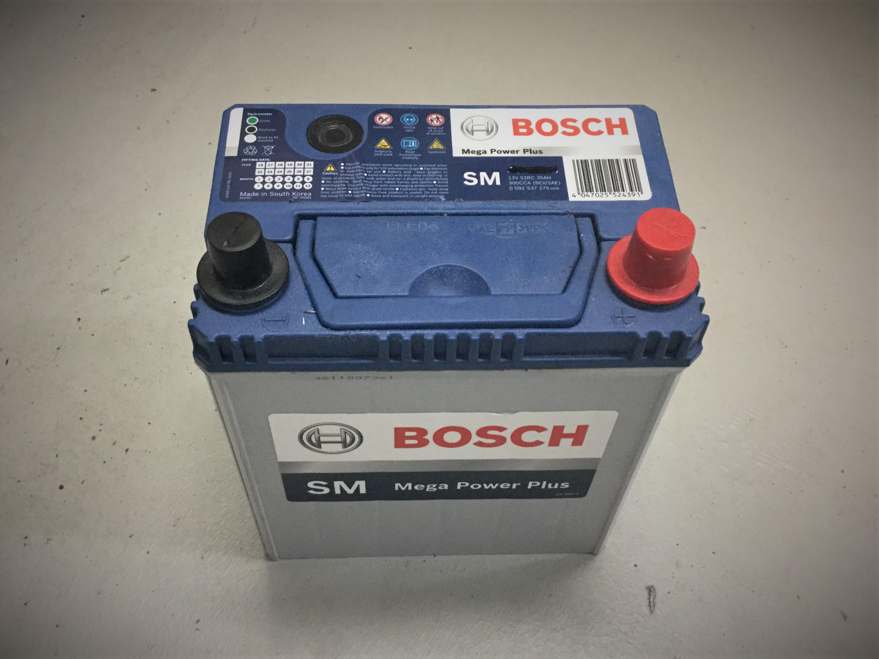Kohler Engine Choke Repair Kit