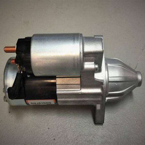 kanga kubota starter motor