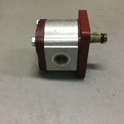 kanga hyd pump 11.3cc 001