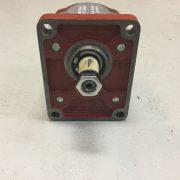 kanga hyd pump 11.3cc 002