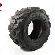 lug tyres