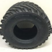 t415 tyres & flywheel-stator combo 002