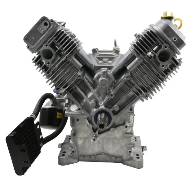 23hp kohler dingo engine - bare engine