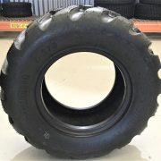 dingo 10 tyres 002 (2)