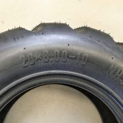 dingo 10 tyres 004 (2)
