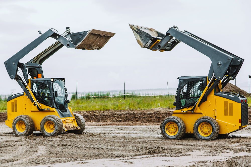 mini-diggers-new-or-used
